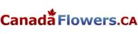 Canada Flowers Promo Codes
