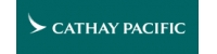Cathay Pacific cyber monday deals