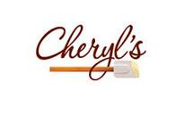 Cheryl's Cookies promo code