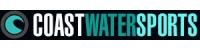 CoastWaterSports