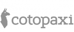 Cotopaxi free shipping coupons