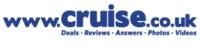Cruise promo code