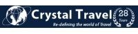 Crystal Travel Discount Code