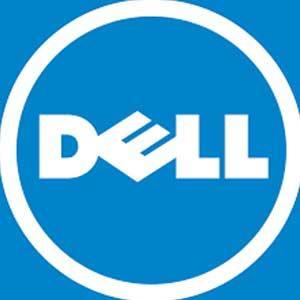 Dell Canada promo code