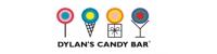 Dylan's Candy Bar Coupon