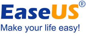 EaseUS free trial sale