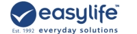Easylife free shipping coupons
