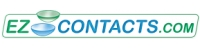 EZ Contacts USA free shipping coupons