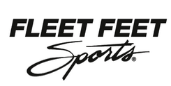 Fleet Feet Sports Promo Codes