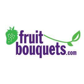FruitBouquets.com Coupon