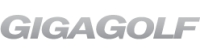 Gigagolf