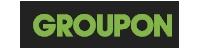 Groupon Canada promo code