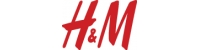 H&M Canada free shipping coupons