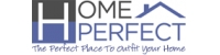 Home Perfect free shipping coupons