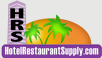 Hotel Restaurant Supply free shipping coupons