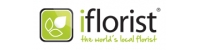 iFlorist free shipping coupons