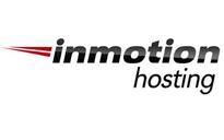 InMotion Hosting Coupon