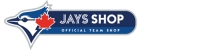 Jays Shop free shipping coupons