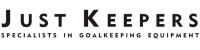 Just Keepers