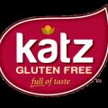 Katz Gluten Free Coupon