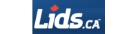 Lids Canada promo code