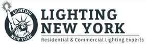 Lighting New York Coupon