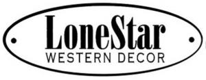 Lone Star Western Decor Coupon Code