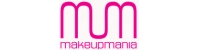 MakeUpMania free shipping coupons