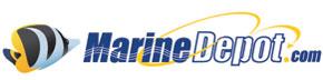 Marine Depot cyber monday deals