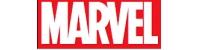 Marvel promo code