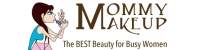 Mommy Makeup Coupon