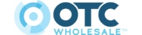 OTC Wholesale free shipping coupons