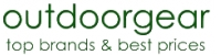 Outdoor Gear free shipping coupons