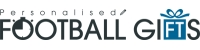 Personalised Football Gifts Discount Codes