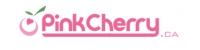 Pink Cherry Canada Promo Codes