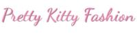 Pretty Kitty Fashion Discount Codes