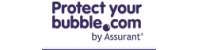 Protect Your Bubble UK