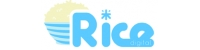 Rice Digital Discount Code