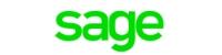 Sage One promo codes