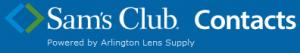 Sam's Club Contacts Promo Codes