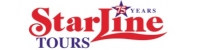 Discount Codes for Starline Tours