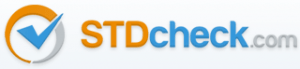 STDcheck Coupon