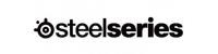 Steelseries UK