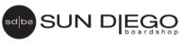 Sun Diego promo code