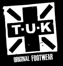 T.U.K promo code