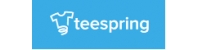 Teespring free shipping coupons
