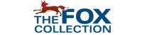 The Fox Collection Promo Codes