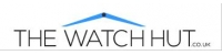 The Watch Hut free shipping coupons