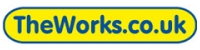 The Works free shipping coupons