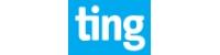 Ting free shipping coupons
